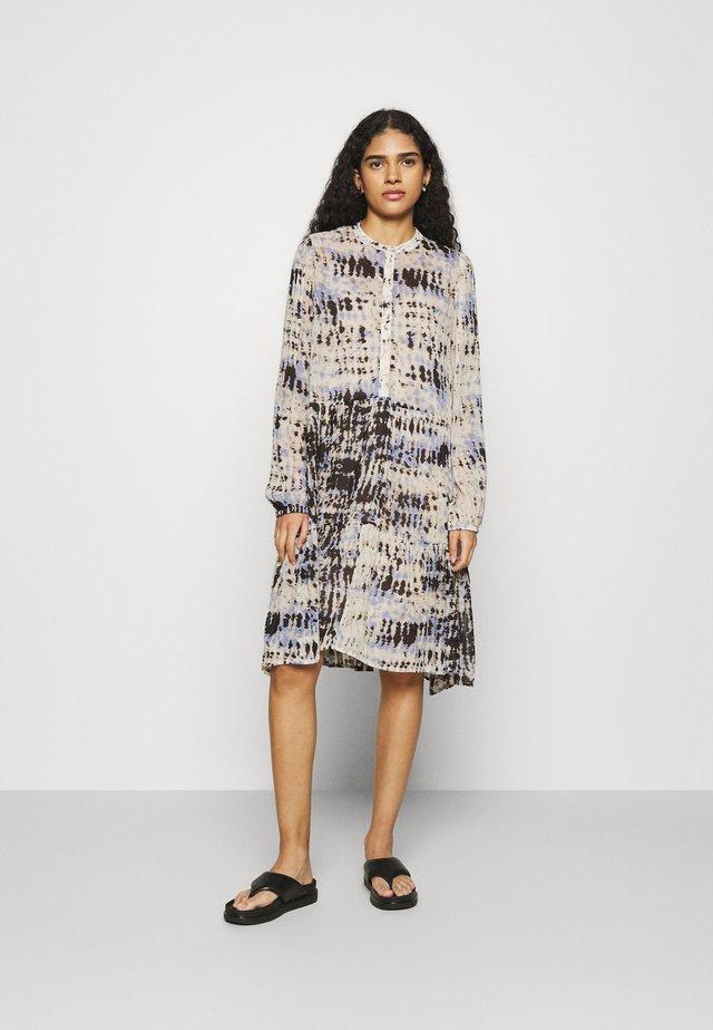 MALO DRESS - Sukienka letnia - multicoloured