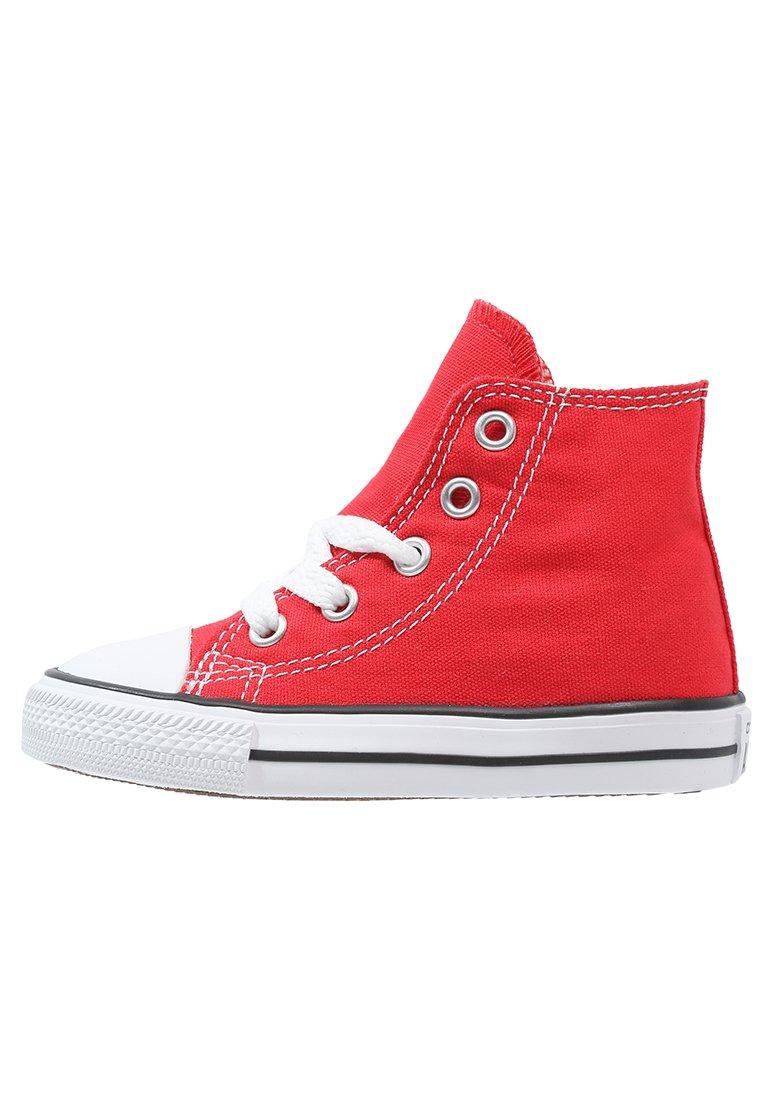 Niño CHUCK TAYLOR ALL STAR - Zapatillas altas