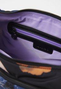 Desigual - Handbag - black - 6