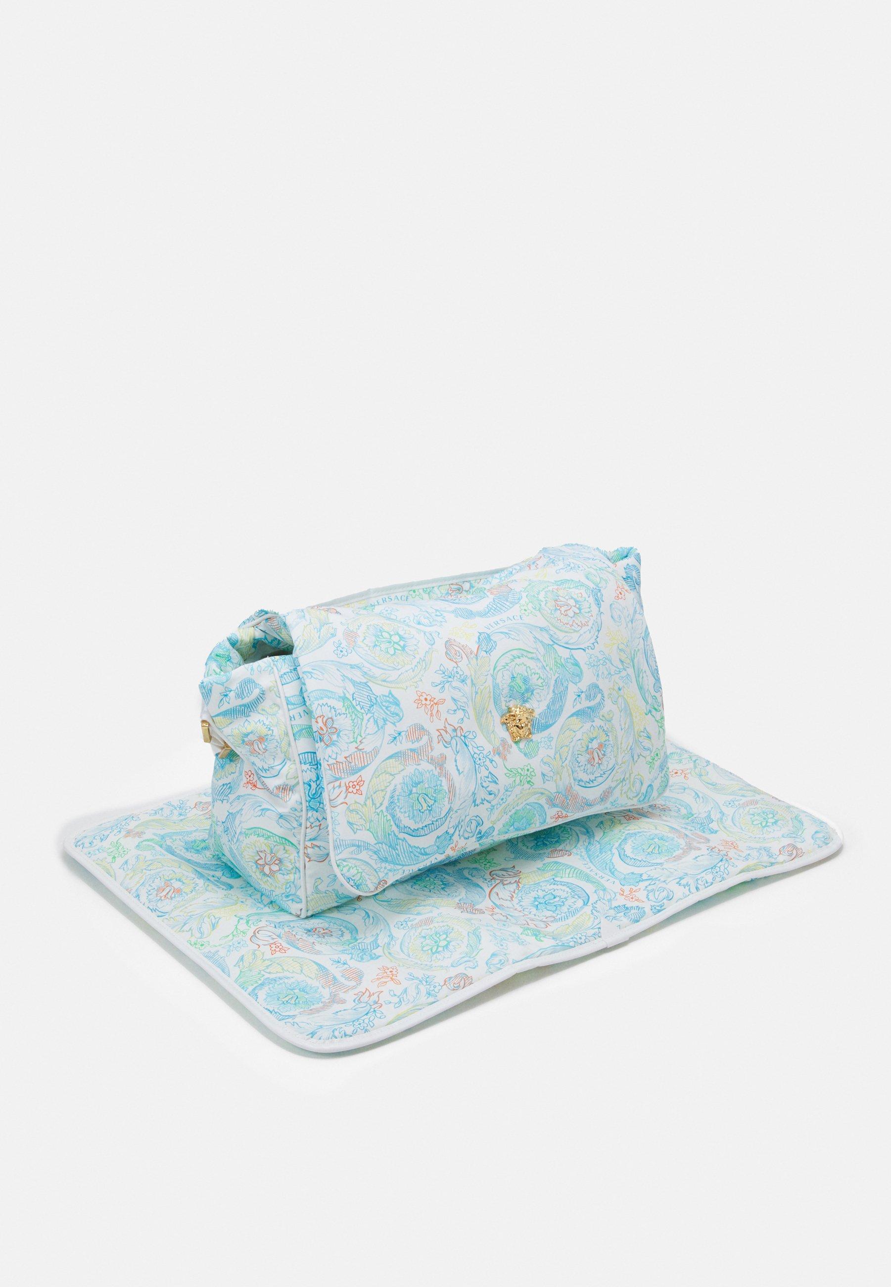Kids BAG FABRIC - Baby changing bag