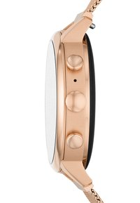 Fossil Smartwatches - VENTURE - Smartwatch - rose gold-coloured - 2