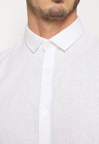 Lindbergh - Shirt - white - 5