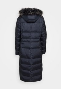 Barbara Lebek - Down coat - navy - 1