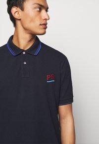 PS Paul Smith - Poloshirt - dark navy - 3
