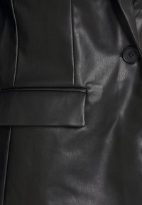ONLY - ONLNINNA  - Blazer - black - 2