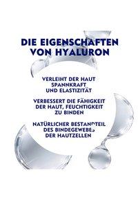 Nivea - HYALURON CELLULAR FILLER SET - Huidverzorgingsset - - - 3