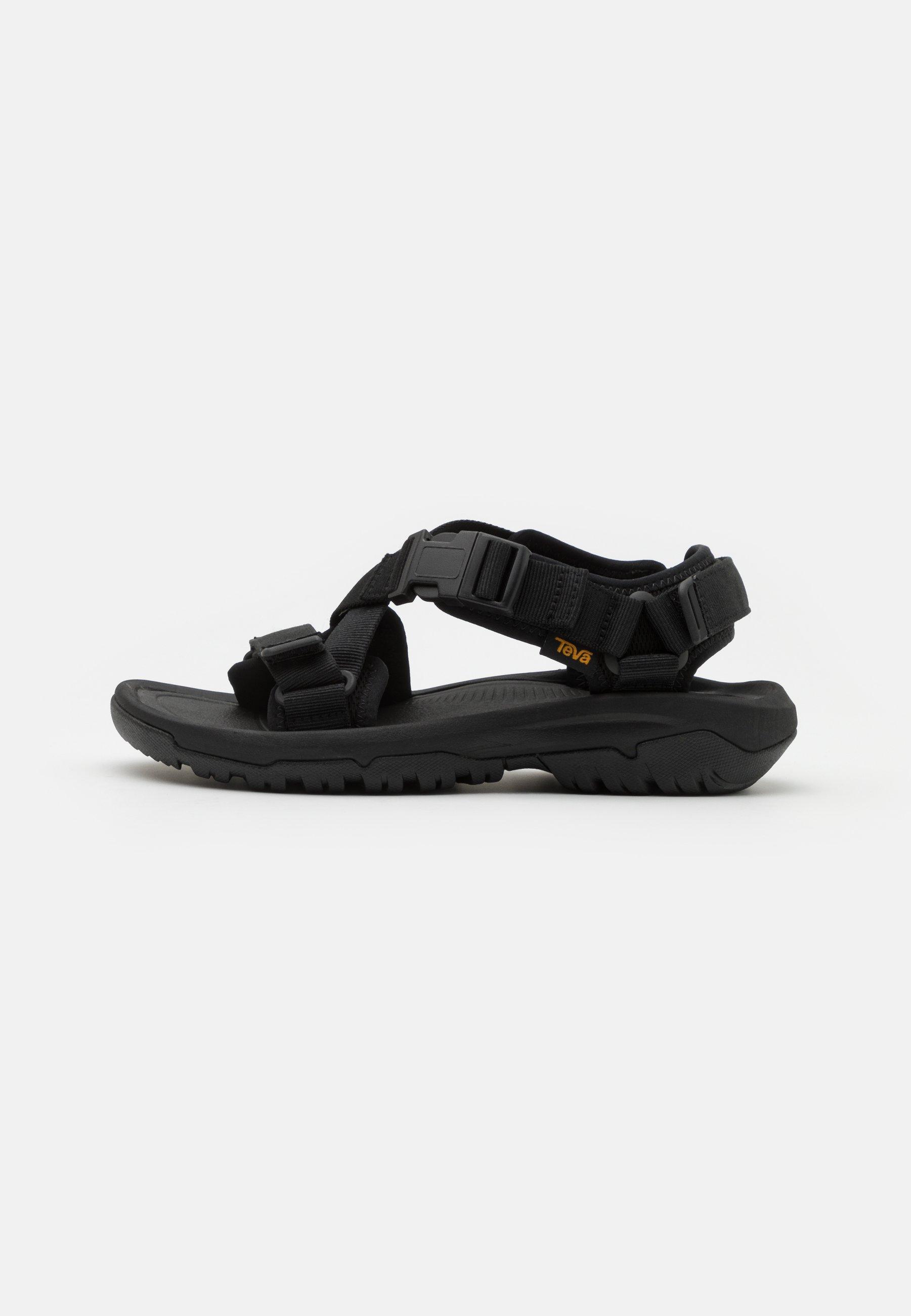 Women HURRICANE VERGE - Walking sandals