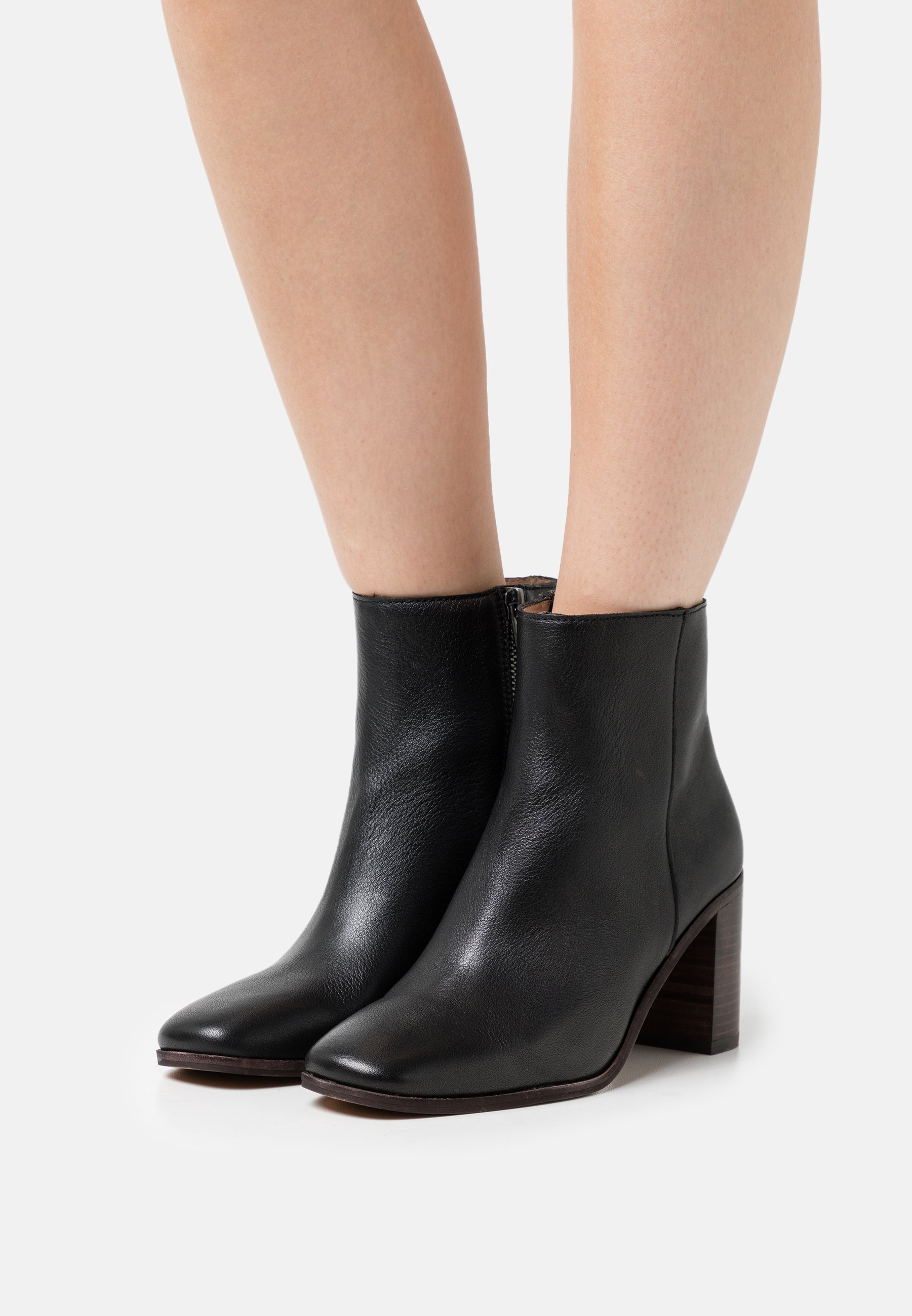 Women GREER  - Ankle boots
