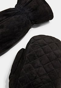 Esprit - Gloves - black - 2