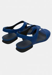 Camper - Sandalias - blue - 3