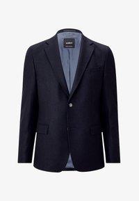 COZER - Giacca elegante - dunkelblau