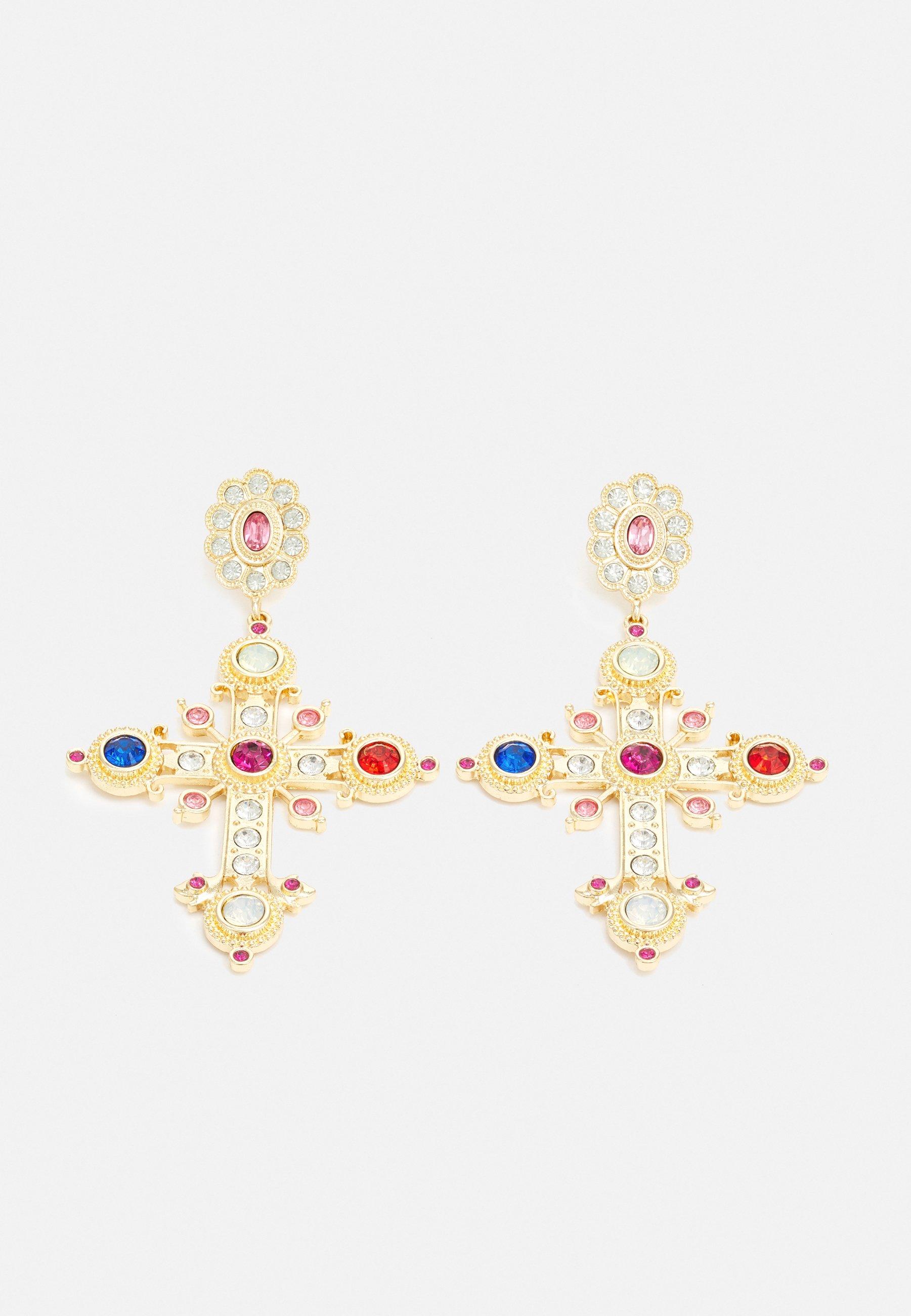 Donna PCGLORY EARRINGS - Orecchini