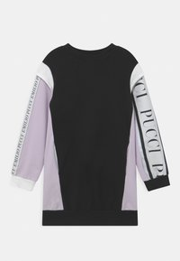 Emilio Pucci - DRESS - Day dress - black - 0