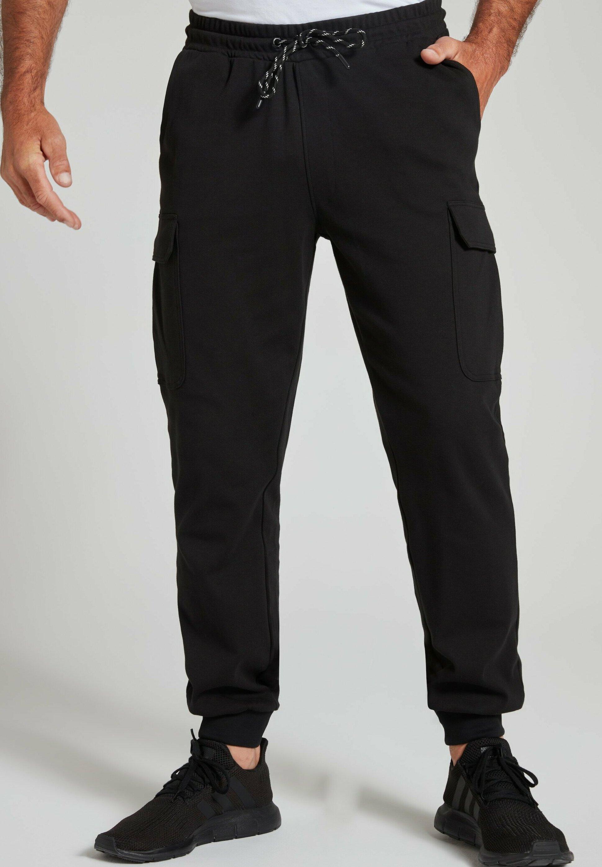 Homme QUICKD - Pantalon de survêtement
