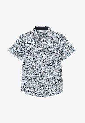 Skjorta - bright white