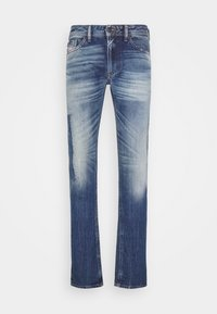 THOMMER-X - Jeans slim fit - 009fk