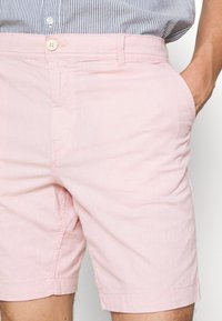 Selected Homme - SLHISAC - Shorts - mellow rose - 4