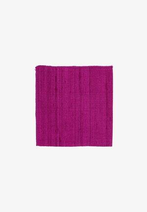 CHERRY - Mouchoir de poche - pink