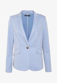 Esprit Collection - UPDATE - Żakiet - light blue - 5