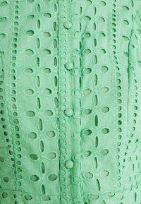 Lace & Beads - CARISSA DRESS - Cocktail dress / Party dress - green - 5