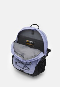 The North Face - BOREALIS CLASSIC UNISEX - Batoh - lilac/black - 2