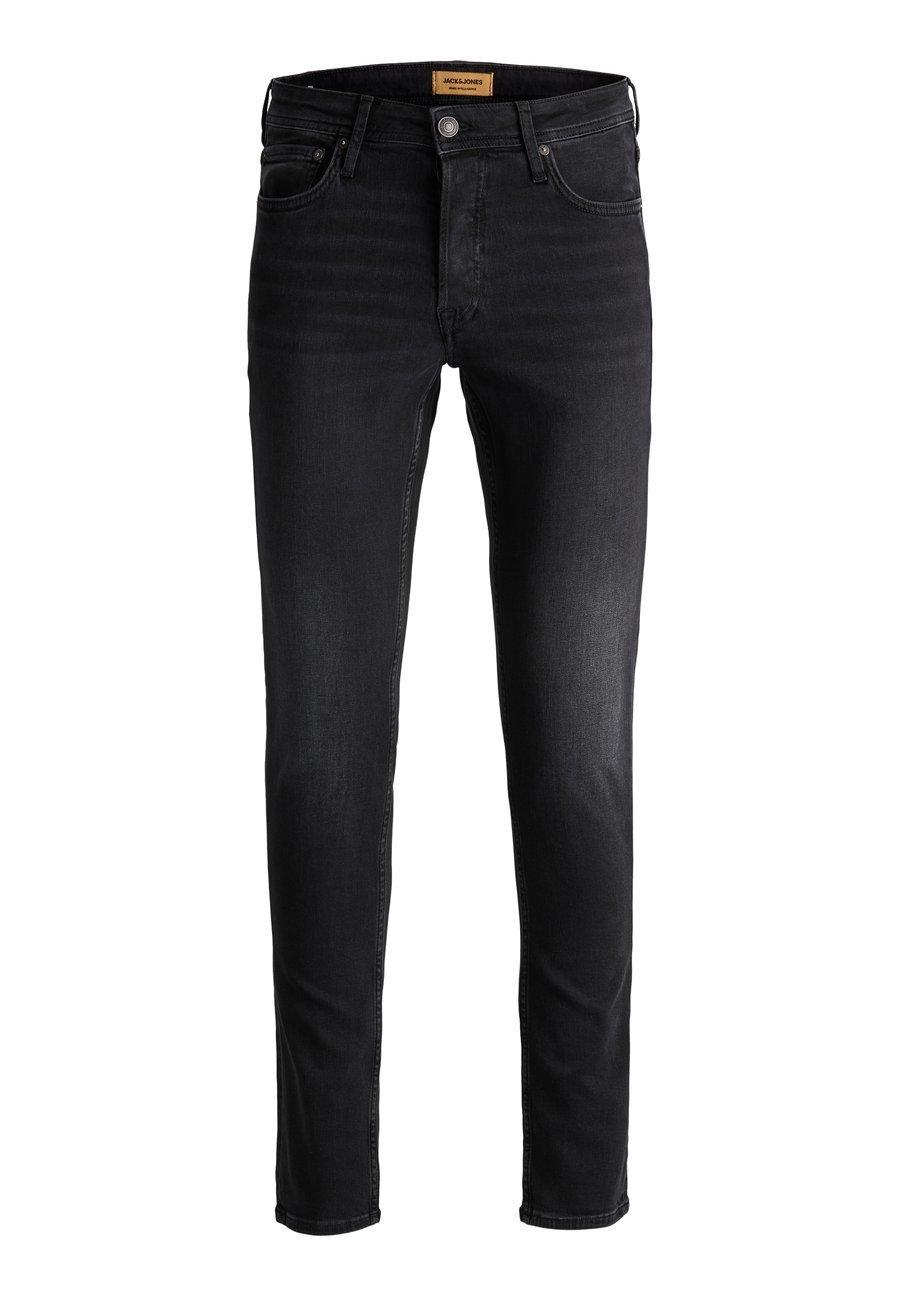 Uomo GLENN  - Jeans slim fit