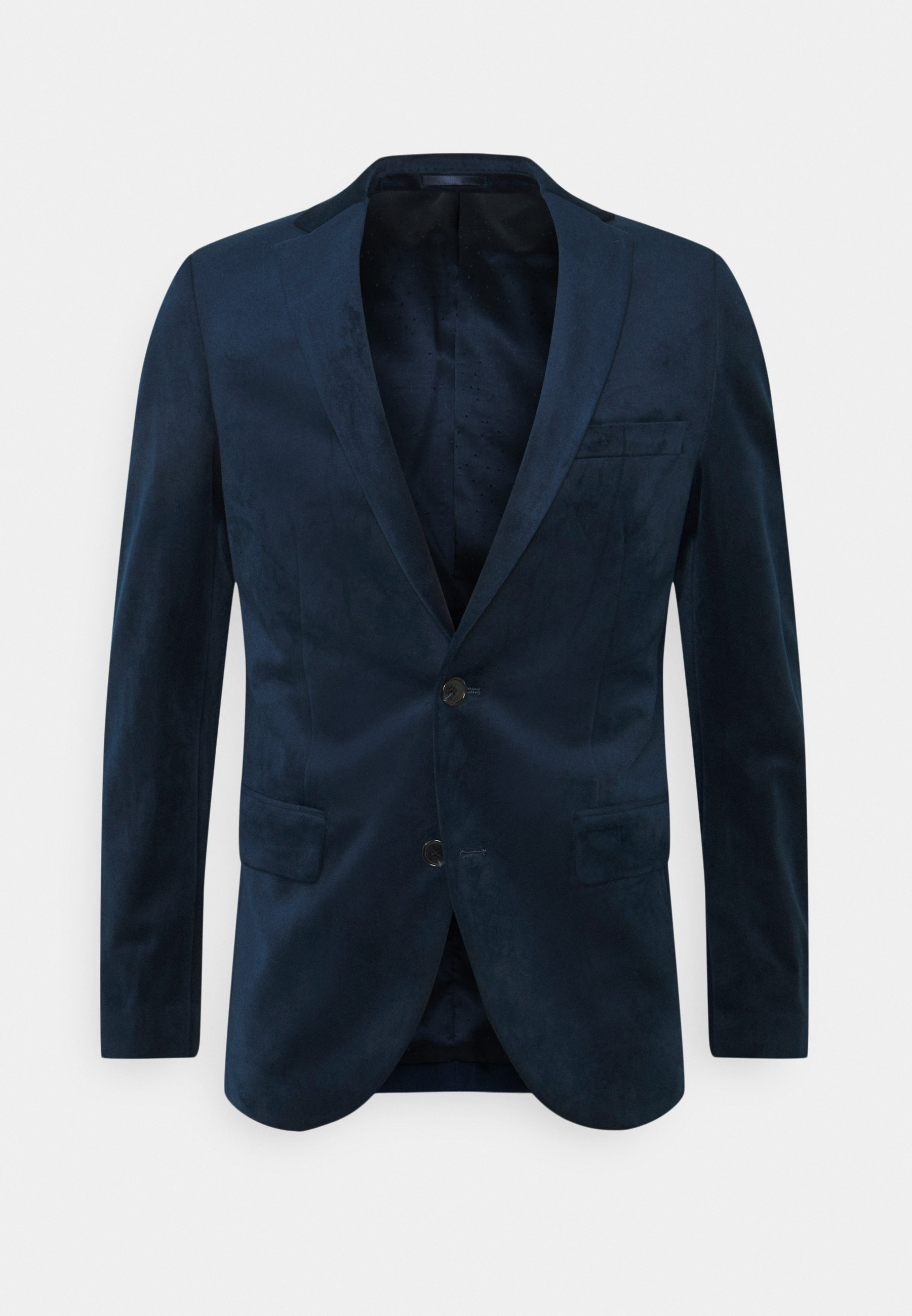 Men MAGEORGE - Blazer jacket