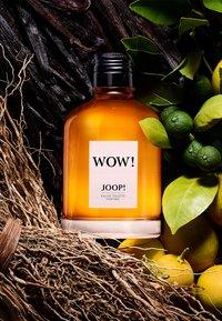 JOOP! Fragrances - WOW! EAU DE TOILETTE - Eau de Toilette - - - 3