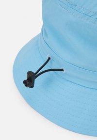Lil'Boo - LIGHT WEIGHT BUCKET HAT UNISEX - Hat - bright blue - 4