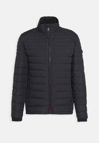 Strellson - CLASON - Winter jacket - dark blue - 4