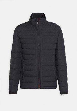 CLASON - Zimní bunda - dark blue