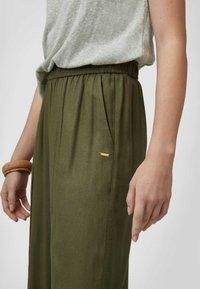 O'Neill - Trousers - winter moss - 2