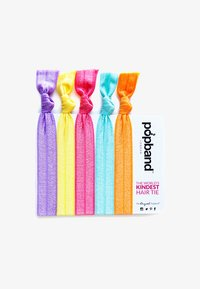 Popband - HAIRTIES MULTIPACK - Hair styling accessory - pop - 0
