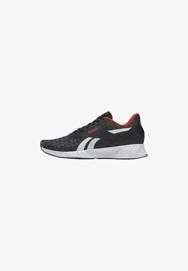 REEBOK LITE PLUS 2 SHOES - Chaussures de running neutres - black