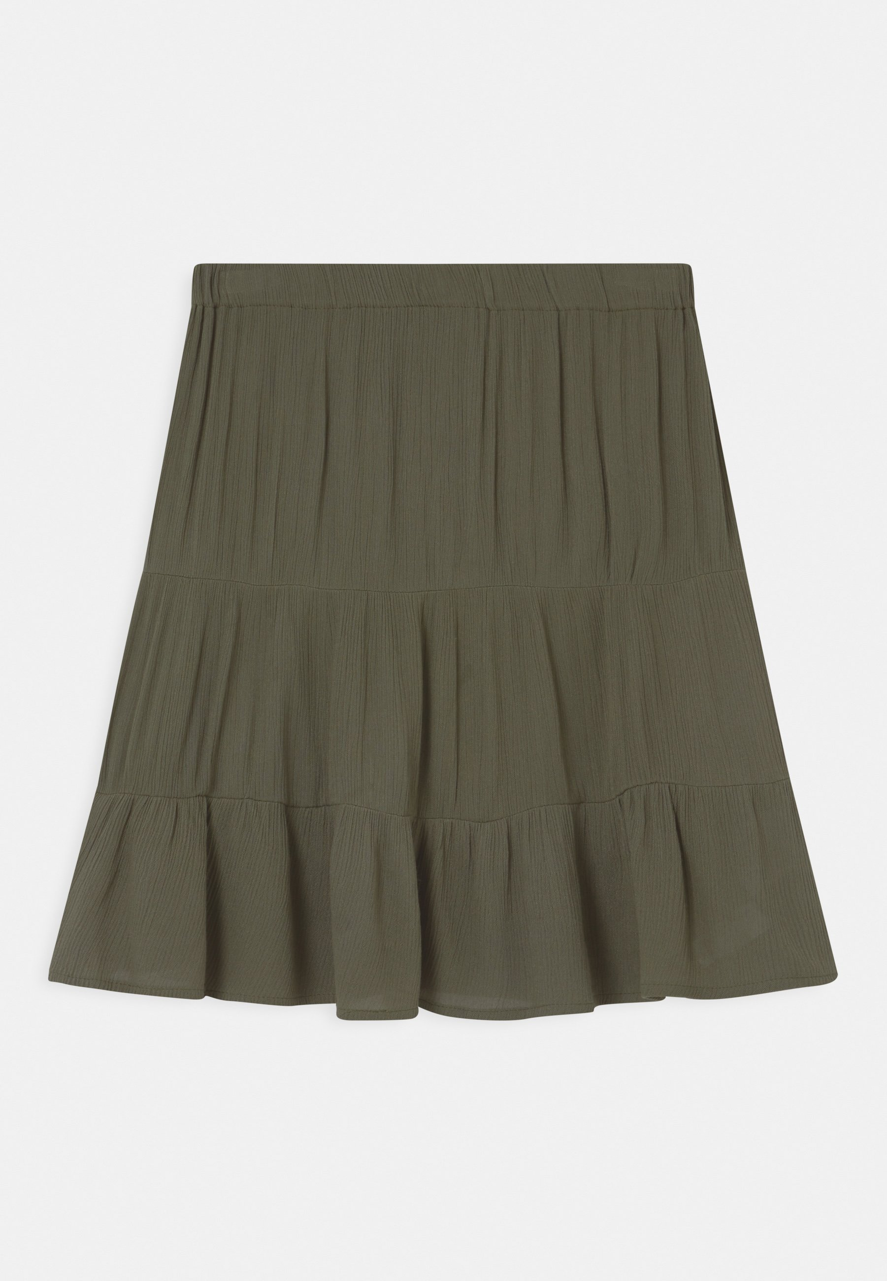Kids TEEN GIRLS - A-line skirt