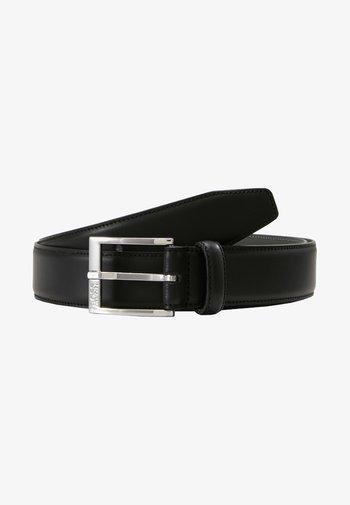 ELLOTYO - Belt - black