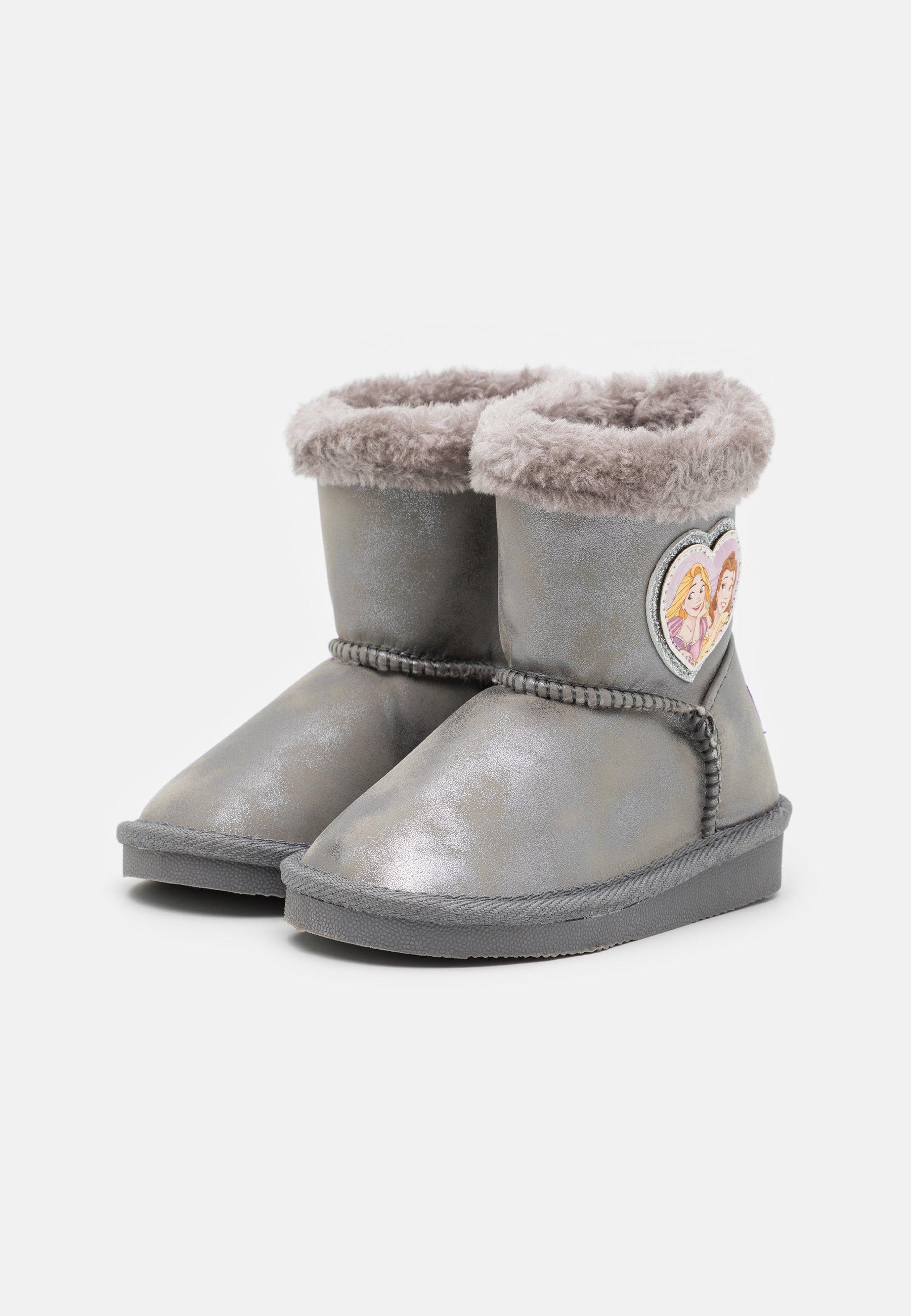 Kids DISNEY PRINCESS - Classic ankle boots