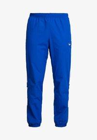 adidas Originals - BALANTA TP - Trousers - collegiate royal - 3