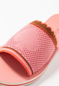 kate spade new york - FESTIVAL - Pantofle - pink - 2
