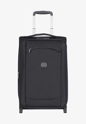 MONTMARTRE AIR ROLLEN - Wheeled suitcase - black