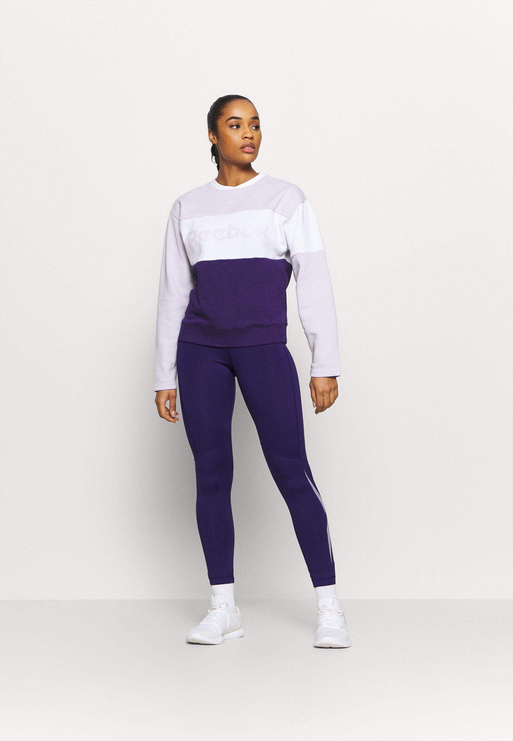 Femme LOGO - Collants
