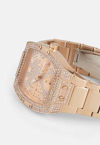 Guess - TREND - Horloge - rosegold-coloured - 3