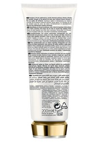 Kérastase - ELIXIR ULTIME FONDANT - Conditioner - - - 1
