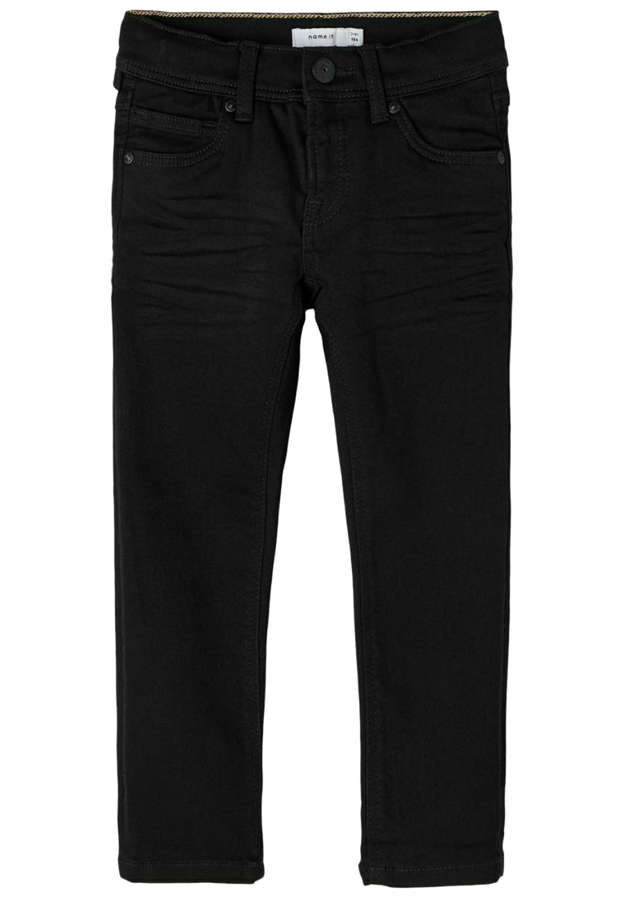 Kinder JEANS SLIM FIT - Jeans Slim Fit