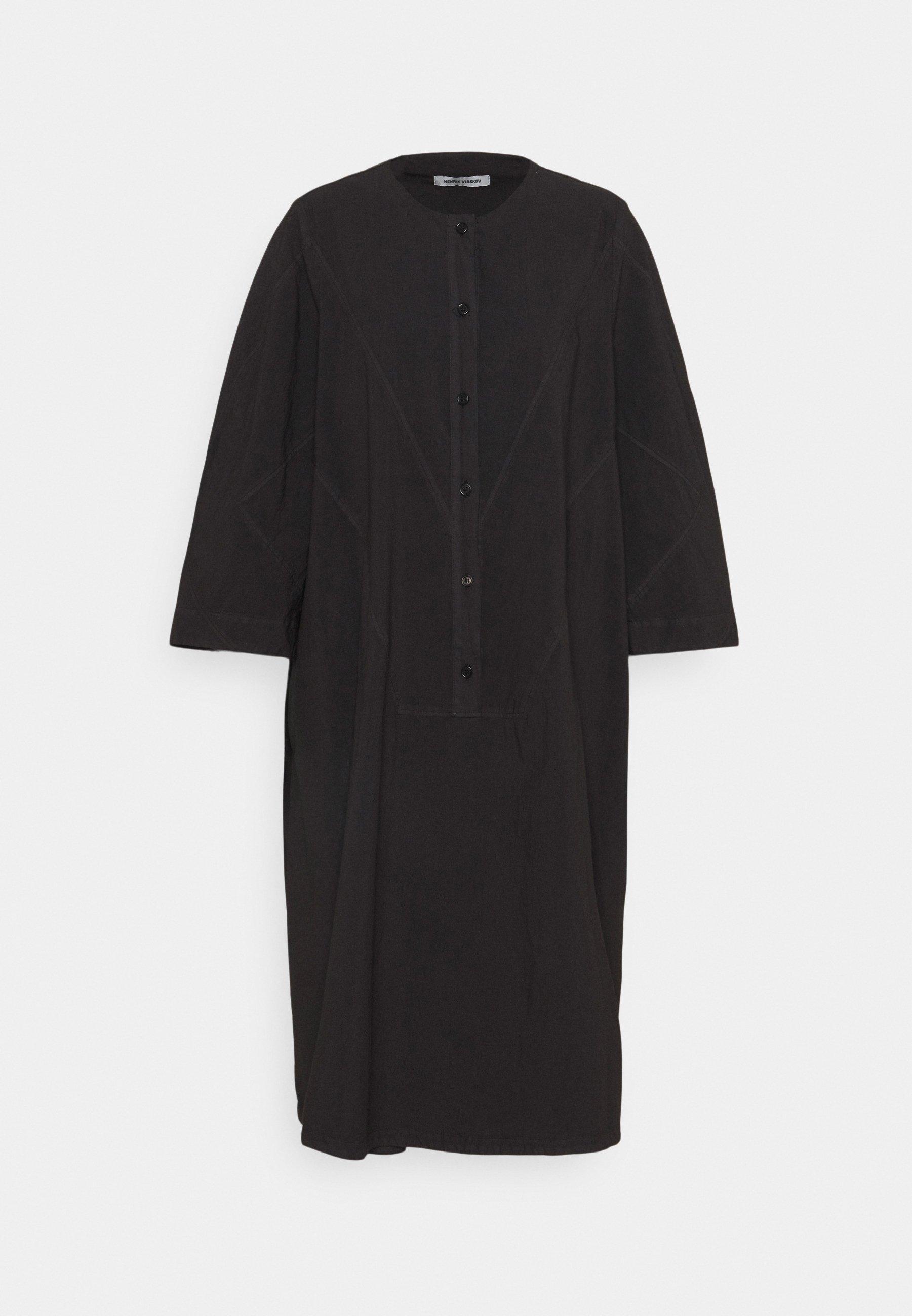 Women CAN DRESS - Day dress