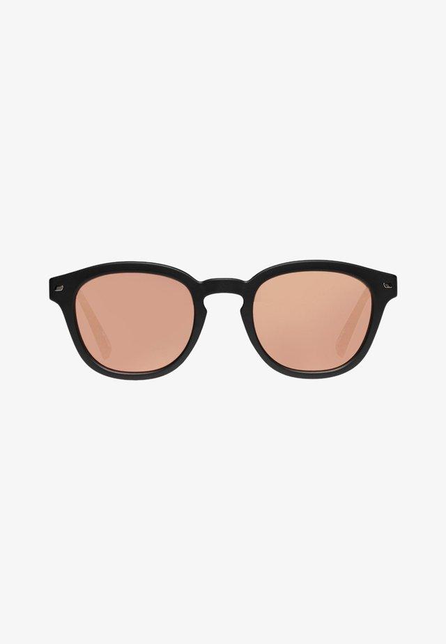 CONGA [B] - Sunglasses - matte black
