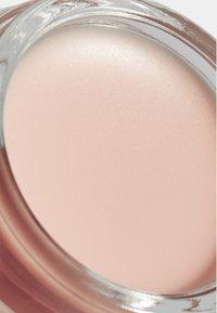 Topshop Beauty - LIP BALM - Lippenbalsem - PPK vanilla - 2