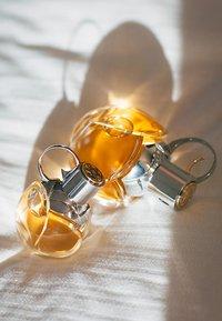 Azzaro Parfums - WANTED GIRL EDP VAPO - Eau de Parfum - - - 5