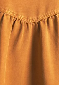 See by Chloé - Vapaa-ajan mekko - vivid brown - 9
