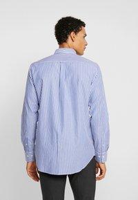 GANT - Shirt - blue - 2